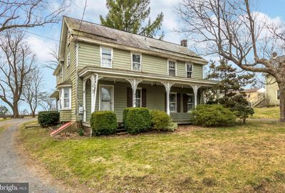 4748 Old Easton Road Doylestown PA 18901