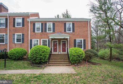 4916 28th Street S Arlington VA 22206