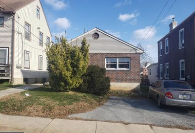 211 N Sycamore Avenue Clifton Heights PA 19018