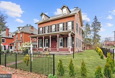 503 N High Street West Chester PA 19380