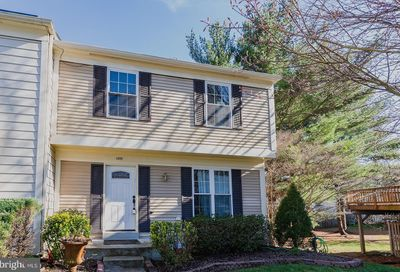 14911 Dinsdale Drive Silver Spring MD 20906