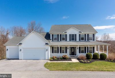 1409 Tango Wood Drive Westminster MD 21157