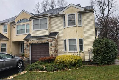255 Sycamore Circle Feasterville Trevose PA 19053