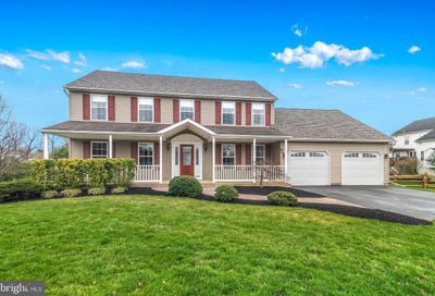 217 Red Maple Court Chalfont PA 18914
