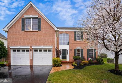18309 Fable Drive Boyds MD 20841