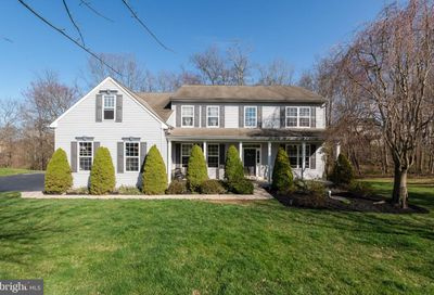 639 Buyers Road Collegeville PA 19426
