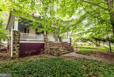5722 Cross Country Boulevard Baltimore MD 21209