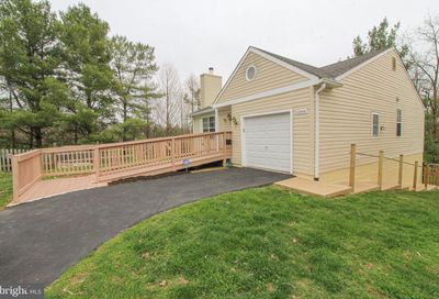 13304 Cloverdale Place Germantown MD 20874