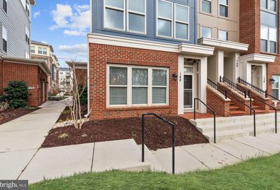 142 Copley Circle 23-A Gaithersburg MD 20878
