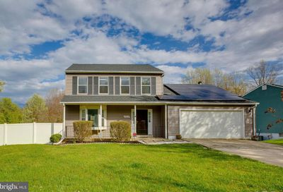 1309 Kings Valley Drive Bowie MD 20721