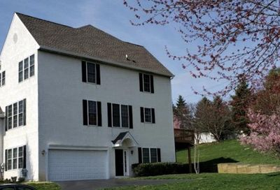706 Whispering Brooke Drive Newtown Square PA 19073