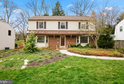 13128 Clifton Road Silver Spring MD 20904