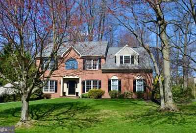 825 Pine Ridge Road West Chester PA 19380