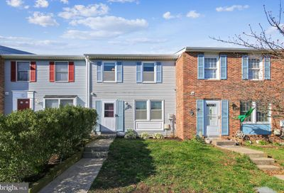 9946 Canvasback Way Damascus MD 20872