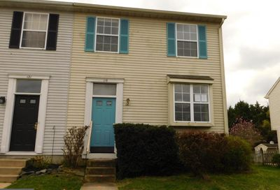 119 Starboard Court Perryville MD 21903