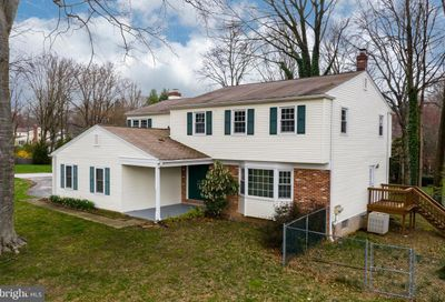 1220 Hawthorne Lane West Chester PA 19380