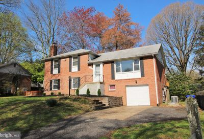 13244 Glenhill Road Silver Spring MD 20904