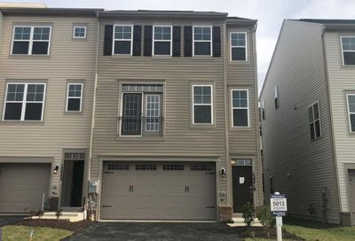 15941 Coolidge Avenue Silver Spring MD 20906