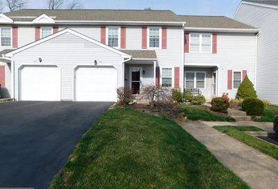 402 Beacon Court Lansdale PA 19446