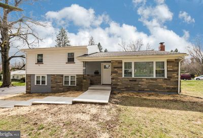 838 S High Street West Chester PA 19382