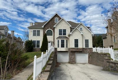 722 W Valley Forge Road King Of Prussia PA 19406