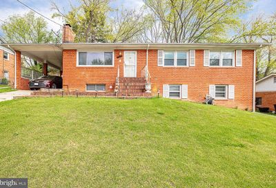 6914 Northgate Parkway Clinton MD 20735