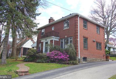417 Mill Road Havertown PA 19083