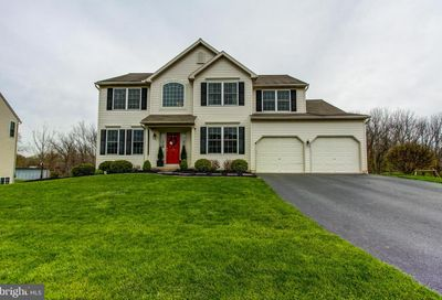 10 Mill Stream Drive Morgantown PA 19543