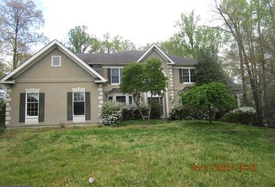 2006 Haverford Drive Crownsville MD 21032
