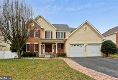 18320 Tapwood Road Boyds MD 20841