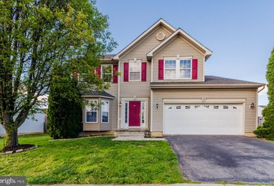 57 Southwinds Charles Town WV 25414
