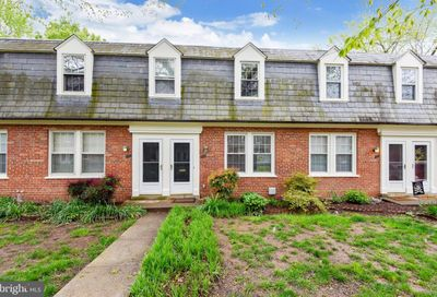 2700 16th Street S 655 Arlington VA 22204
