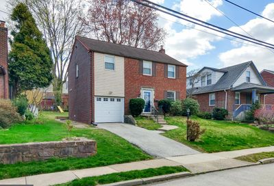 1704 Robinson Avenue Havertown PA 19083