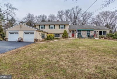 1429 Heather Lane West Chester PA 19380