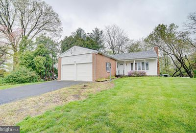 524 Beatty Road Springfield PA 19064