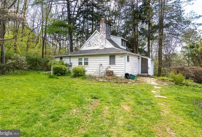 1409 Manley Road West Chester PA 19382