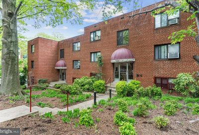 1587 N Colonial Terrace 104-X Arlington VA 22209