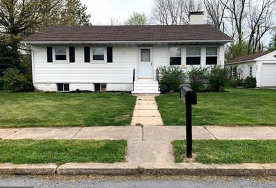 3404 South Street Morgantown PA 19543