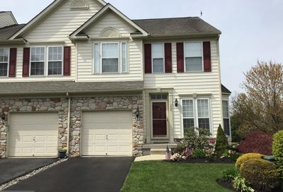 736 Mccardle Drive West Chester PA 19380