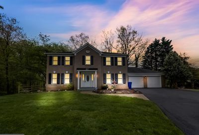 1517 Castle Cliff Place Silver Spring MD 20904