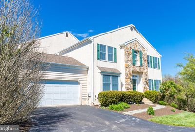 525 Windy Hill Road West Chester PA 19382