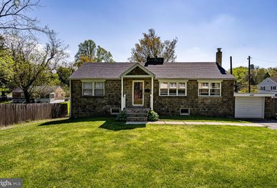 442 Wellington Road West Chester PA 19380