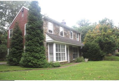 200 Standish Road Merion Station PA 19066