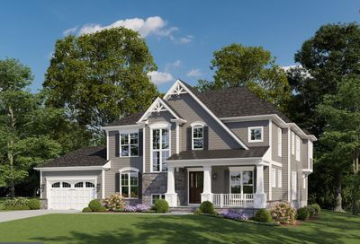 7204 Bybrook Lane Chevy Chase MD 20815