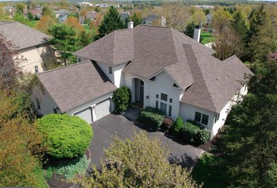 102 Inverness Drive Blue Bell PA 19422
