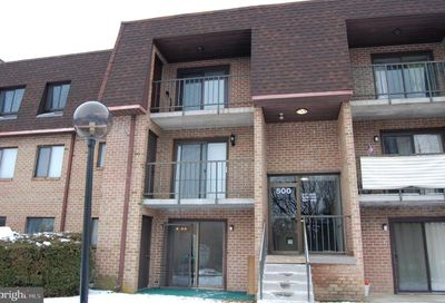 511 Valley Drive West Chester PA 19382
