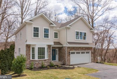 11 Rock Hill Road Newtown Square PA 19073