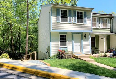 13965 Palmer House Way 27-195 Silver Spring MD 20904