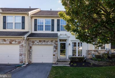 707 Mccardle Drive West Chester PA 19380