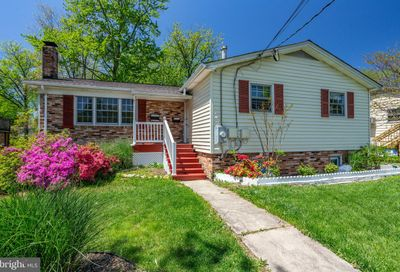 11506 Channing Drive Silver Spring MD 20902